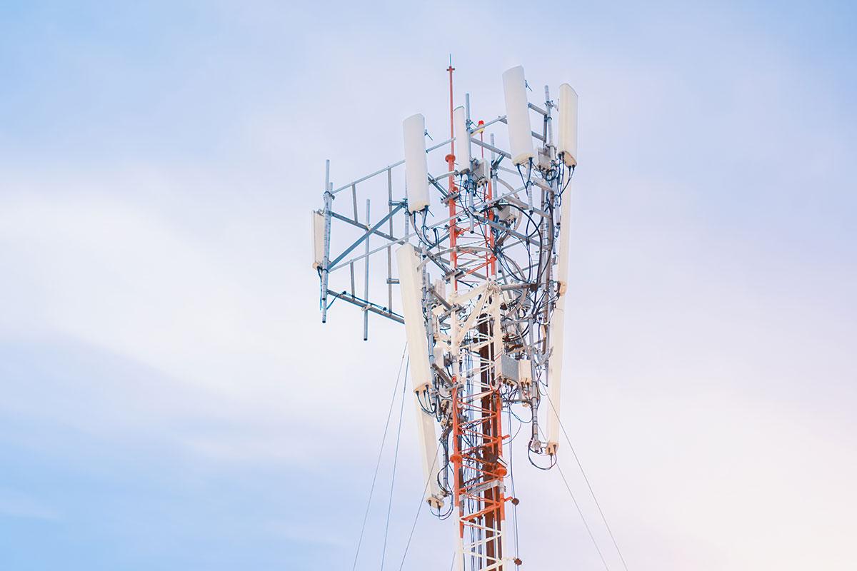 Enabling next generation telecom networks